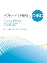 Productive-Conflict-Facilitation-Kit