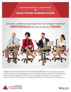 Five-Behaviors-Facilitator-Accreditation
