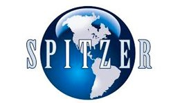 Spitzer Auto World