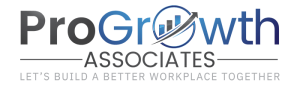 ProGrowth Associates Logo