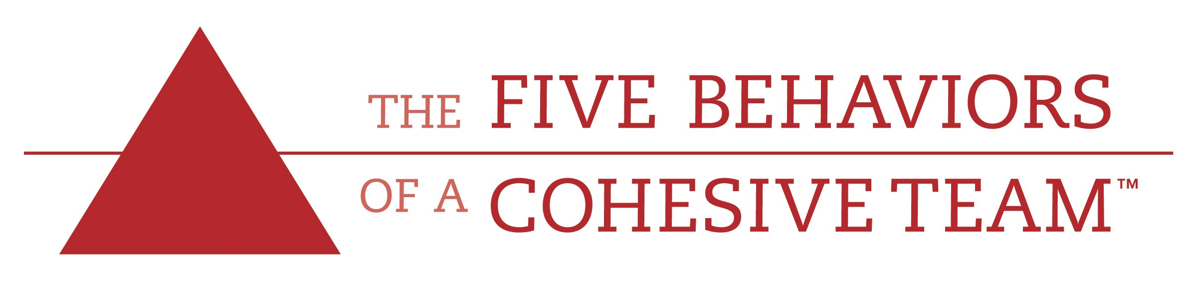 FiveBehaviors_Logo_Horizontal