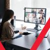 . Closing the Virtual Teamwork Skills Gap